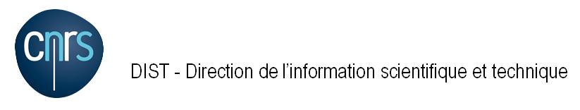 logo-dist